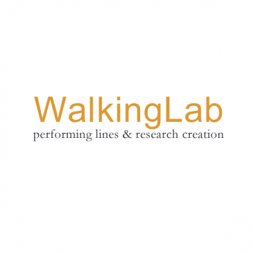 Australian WalkingLab Events