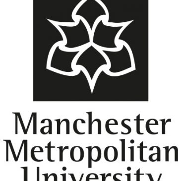 Story about my SSHRC Fellowship at Manchester Metropolitan University