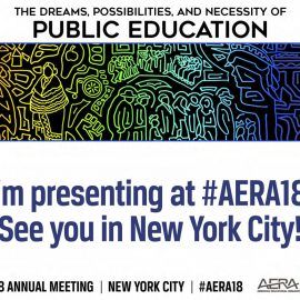 AERA in NYC